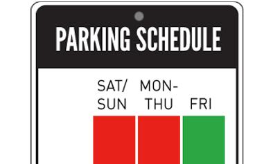ParkingSignRedesign2