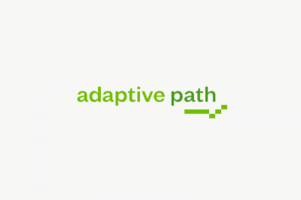 AP-Logo-new