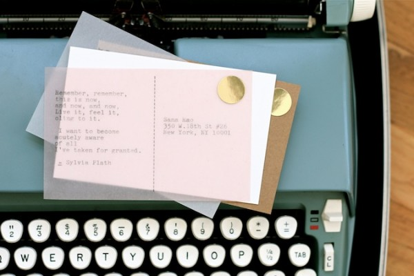 postcardpoets_typewriter_nonboost_small-copy-new